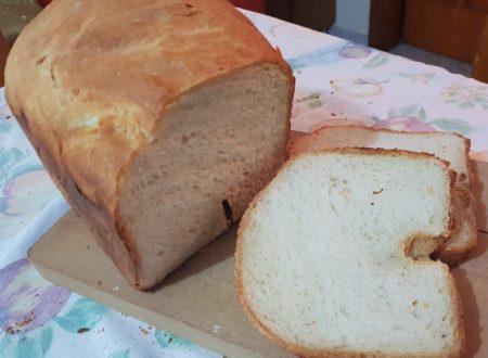 Pane coi fiocchi